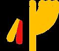 Logo Deutsch Israel.png