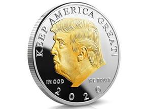 Der Silber TempleCoin, echtes Geld fürs Königreich