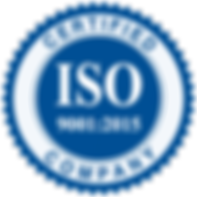 iso-image-200x200.png