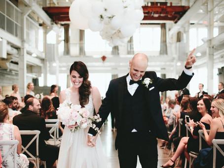 Plan Your Wedding: Choosing the Venue | MINNEAPOLIS WEDDING PLANNER | MAVEN