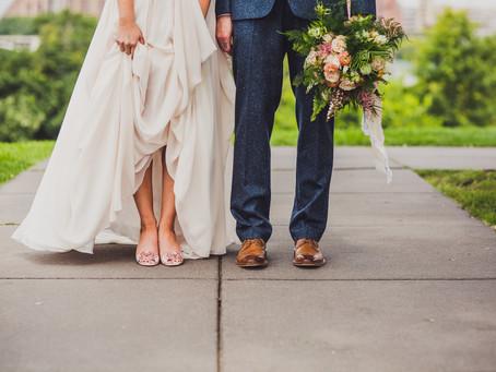 MINNEAPOLIS WEDDING PLANNER   KELSEY + JESSE