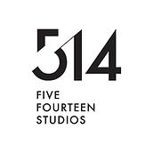 514 logo.png