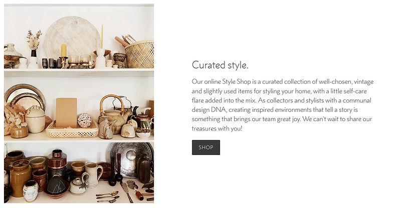 style shop for maven website.jpg