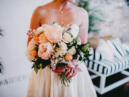 Plan Your Wedding: Booking Vendors | MINNEAPOLIS WEDDING PLANNER | MAVEN