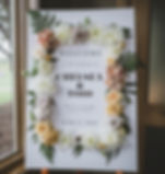 stillwater+minnesota+outdoor+wedding-71_