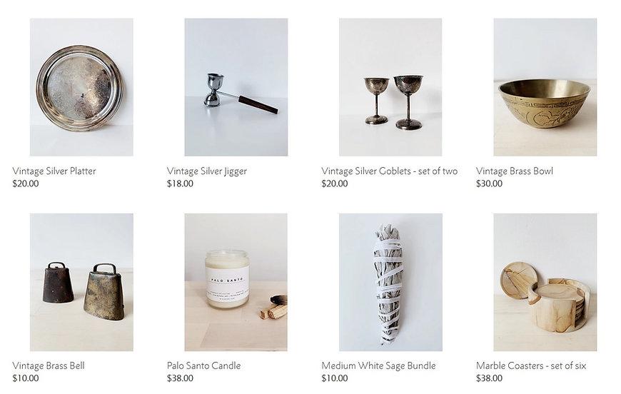 style shop items.jpg