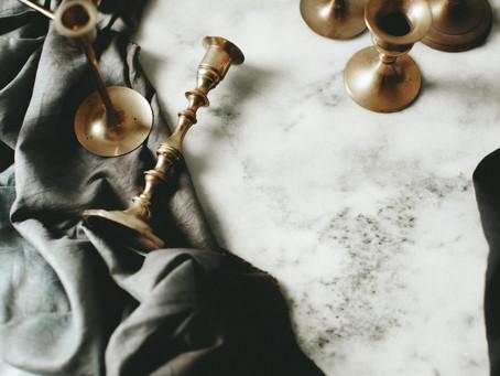 MINNEAPOLIS WEDDING PLANNER | RENTAL LOOK BOOK