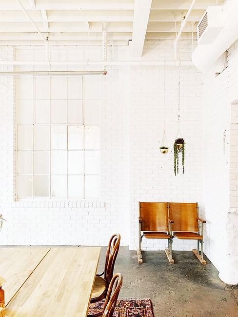 Minneapolis Photo Studio For Rent