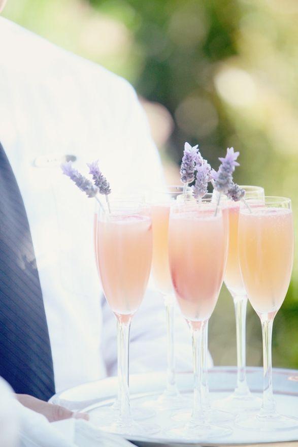 Maven Events Minneapolis Wedding Planner