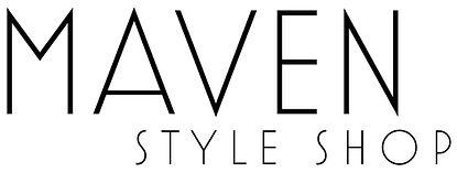style shop logo.jpg