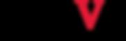 CRAVE_CateringEvents_Logo_1_26_17_Black_