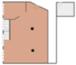 2nd floor - NN floorplan.jpg