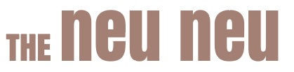 neu neu logo.jpg