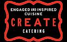 create-catering-the-dining-studio-minnea