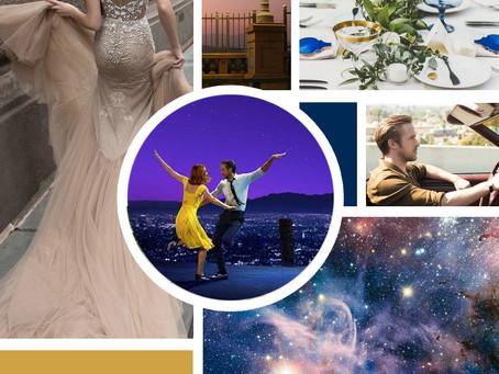 If La La Land Got Married   MINNEAPOLIS WEDDING PLANNER   MAVEN