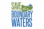 save boundary waters.png