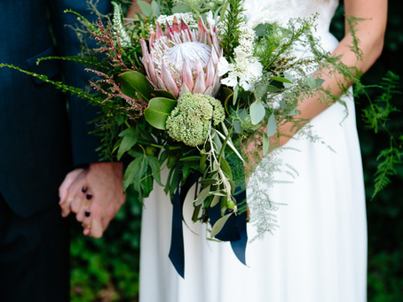 Plan Your Wedding: Getting Started | MINNEAPOLIS WEDDING PLANNER | MAVEN