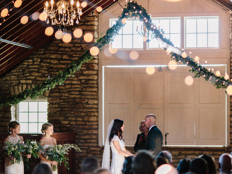 MINNEAPOLIS WEDDING PLANNER   REAL WEDDING   ALEX + DAN