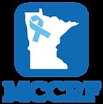 MCCRF-logo-stacked-WEB.png