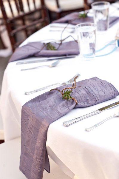 Maven Events, Minneapolis Wedding Planner