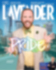 lavender_cover_pride_2017_brent_dundore_