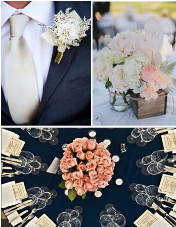Minneapolis Wedding, Maven