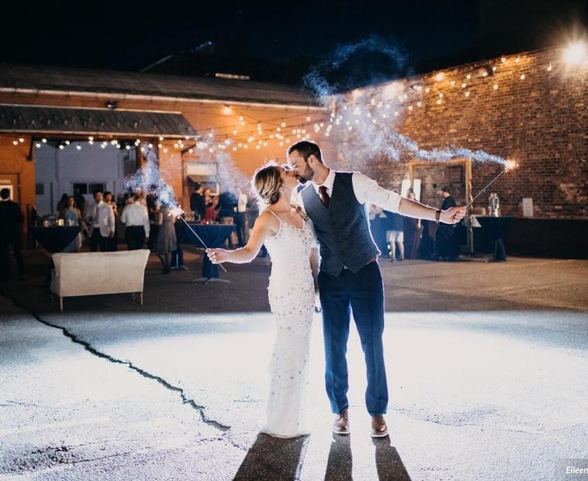 Historic Wedding and Event Venue North Loop Minneapolis