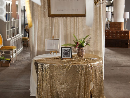 MINNEAPOLIS WEDDING PLANNER | WE HEART IT | WEDDING SHOWCASE