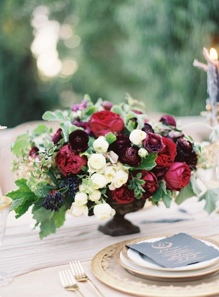 Maven Floral