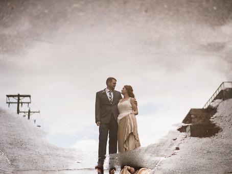 MINNEAPOLIS WEDDING PLANNER   LEAH + JOHN