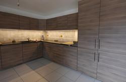 montage-cuisine-ikea-BROKHULT