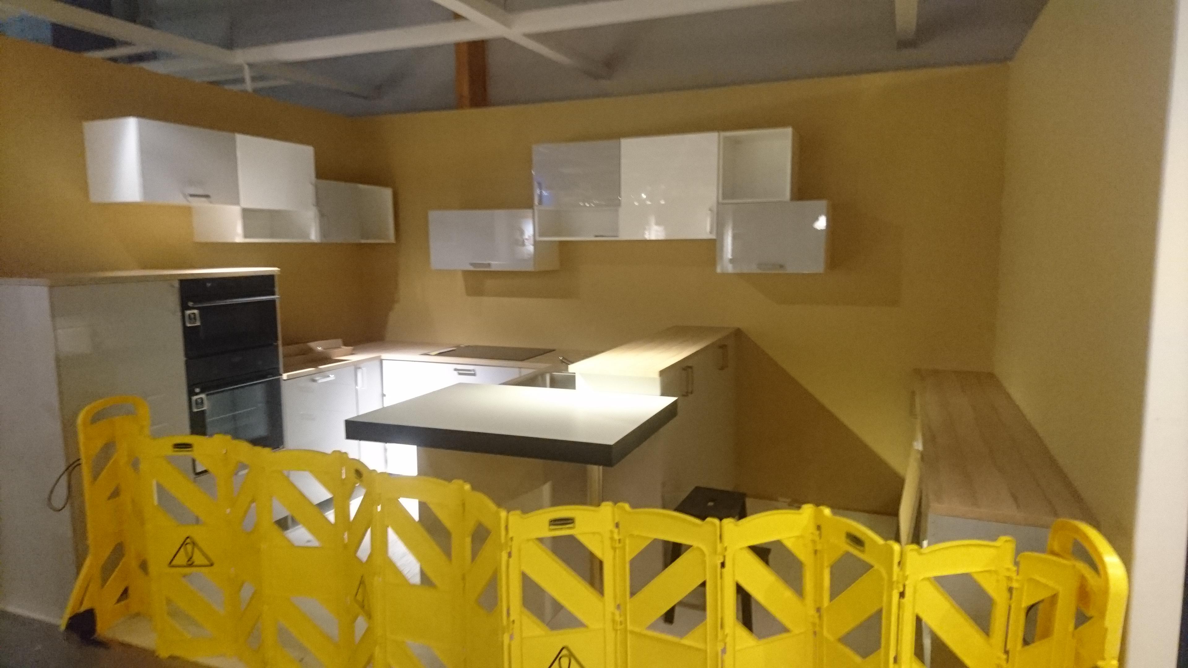 cuisine expo ikea 3