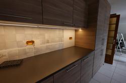installation-cuisine-grenoble