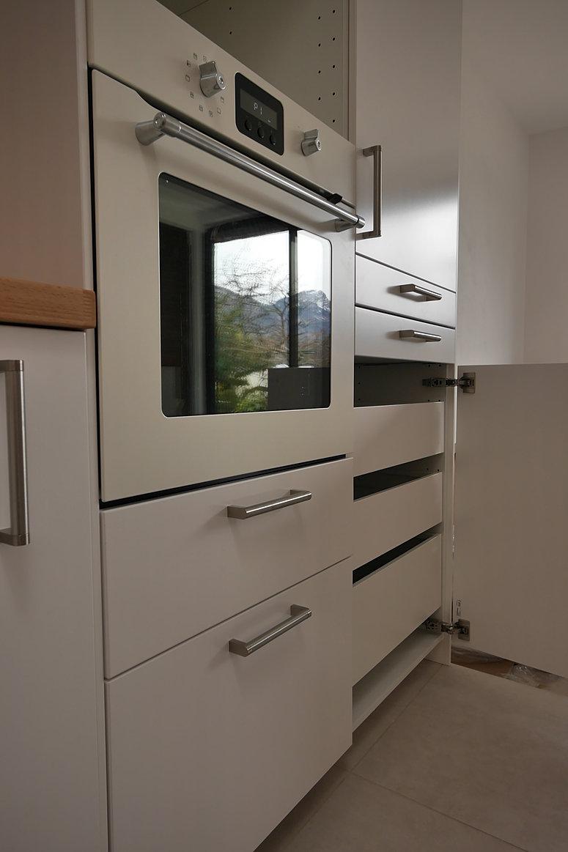 installation cuisine ikea saint egr ve. Black Bedroom Furniture Sets. Home Design Ideas