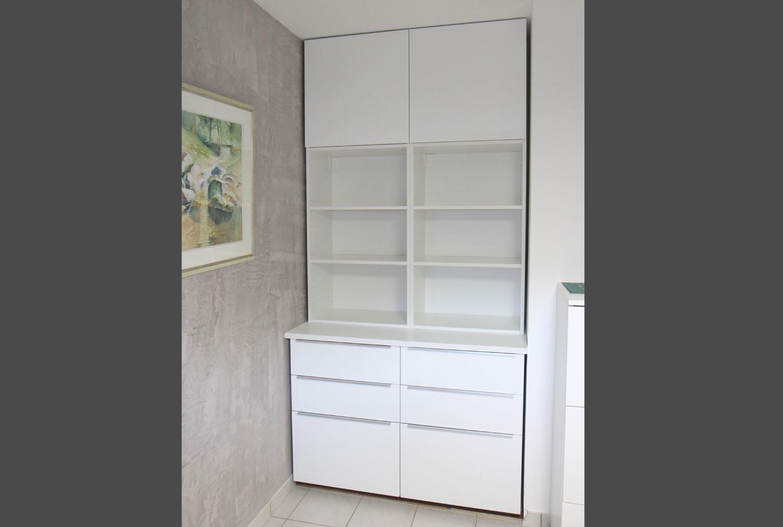 Rangement-IKEA