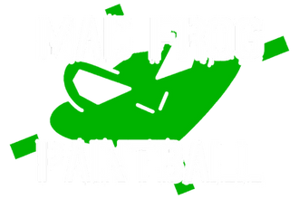 Mad%20Frog%20Paintball%20white%20green_e