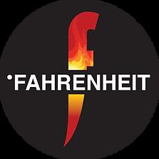 Fahrenheit Cafe.png