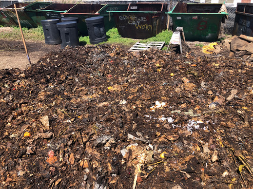Fresh Composting.jpg