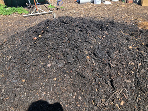Finished compost.jpg