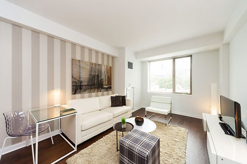 Third Square Apartments1.jpg