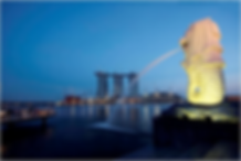 merlion.png
