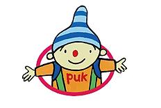 Puk 3.png