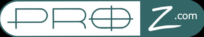 proz-logo-large_edited