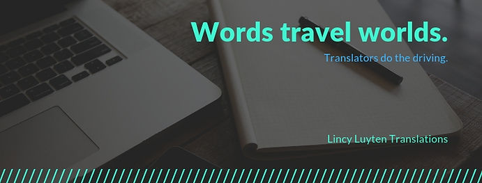 Words travel worlds..jpg