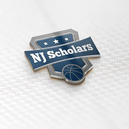 NJ Scholars_Logo-A 3D Mock-up.jpg