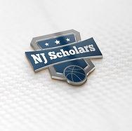 NJ Scholars_Logo-A 3D Mock-up.jpg