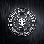 Scholars-Elite-1A.jpg
