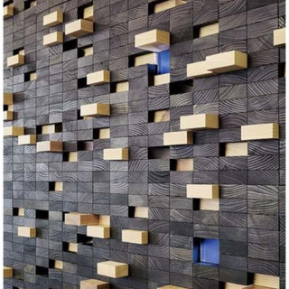 Wall Panel (4).jpg