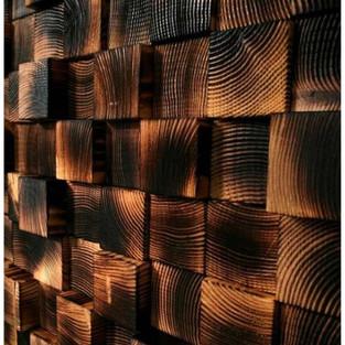 Wall Panel (10).jpg