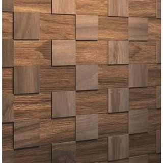 Wall Panel (5).jpg